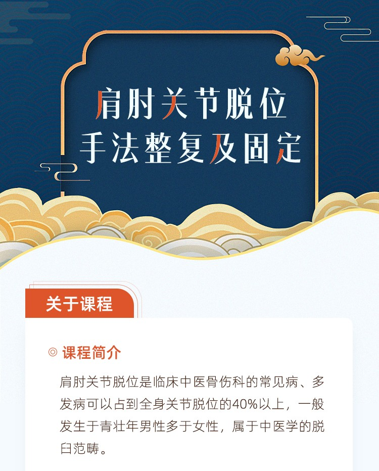 cloudzyy/articleNewsImg/7d1d1f92e56f41c6a96f25cb82a0bae2.jpg